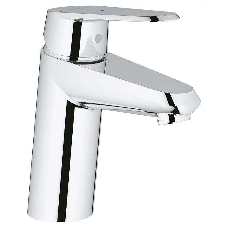 Bathroom Tapware | Shop Online | Plumbing World - Grohe Eurodisc ...