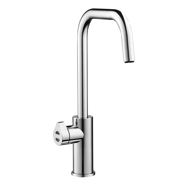 Plumbing World Kitchen Products Zenith Hydrotap Cube
