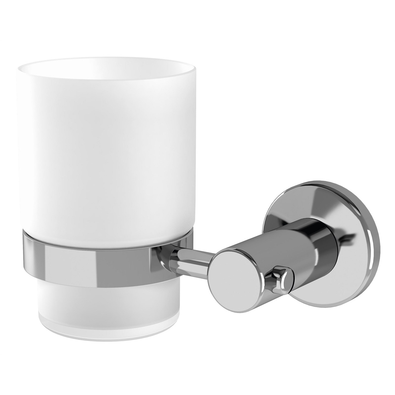 Bathroom Accessories   Shop Online   Plumbing World - LeVivi Bella ...