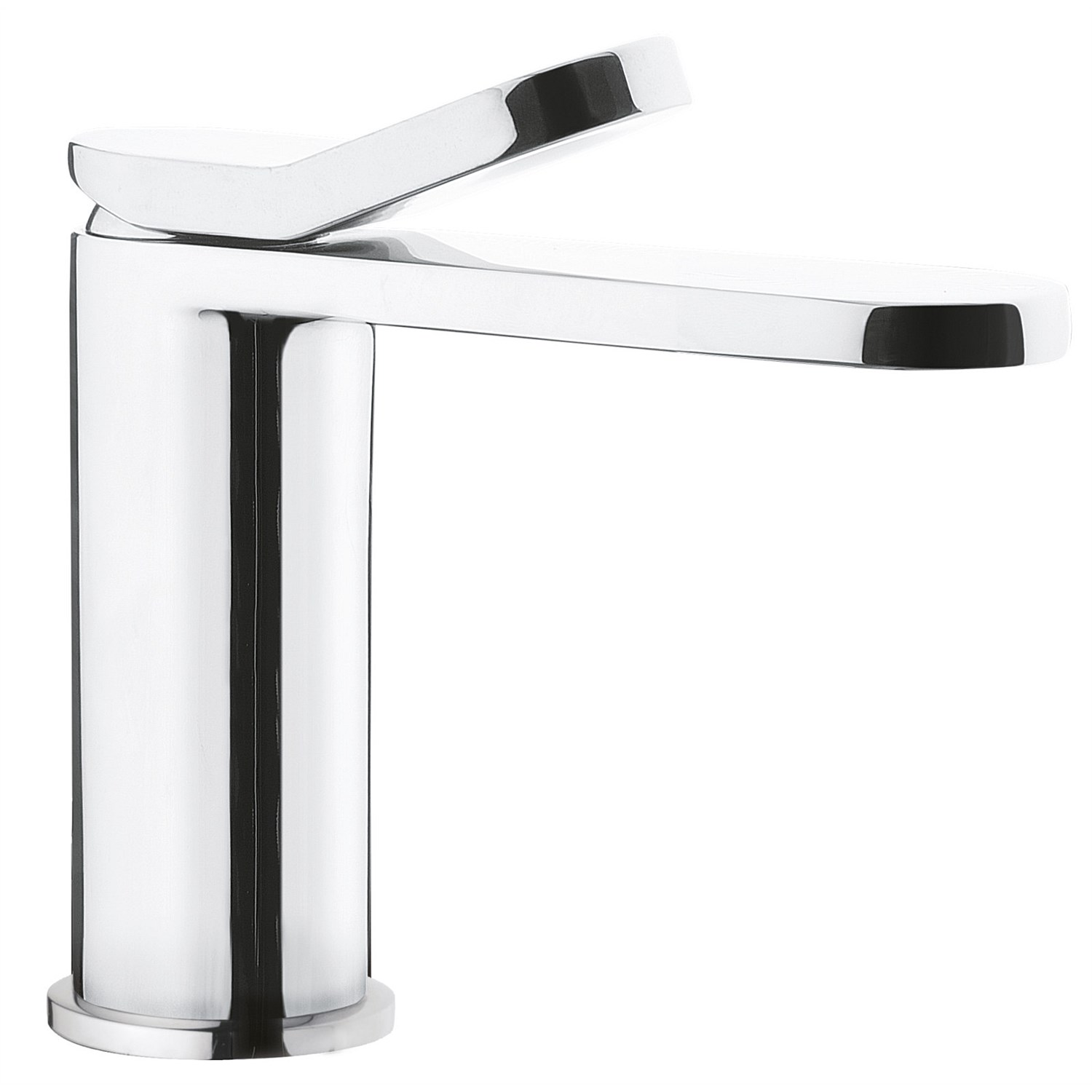 Bathroom Tapware | Shop Online | Plumbing World - Toto Le Muse Basin ...