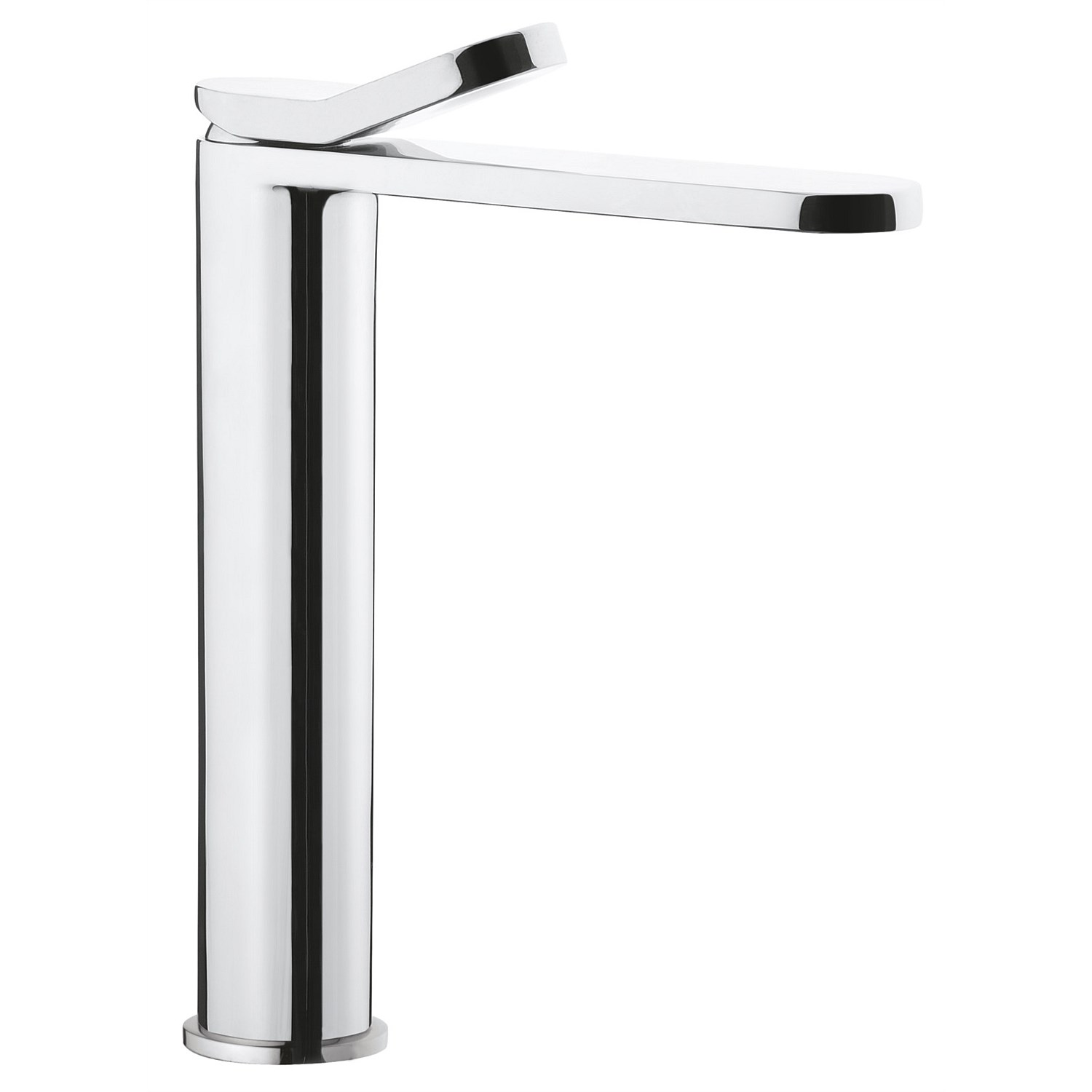 Taps and Basin Mixers - Toto Le Muse Extended Basin Mixer