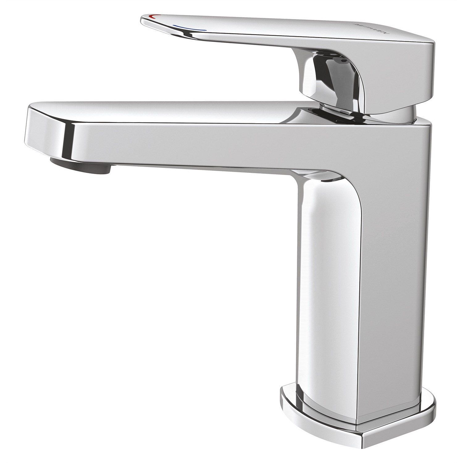Methven Kitchen Mixer Taps