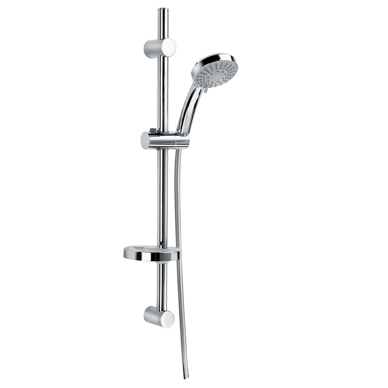Bathroom Tapware Shop Online Plumbing World Paini P2