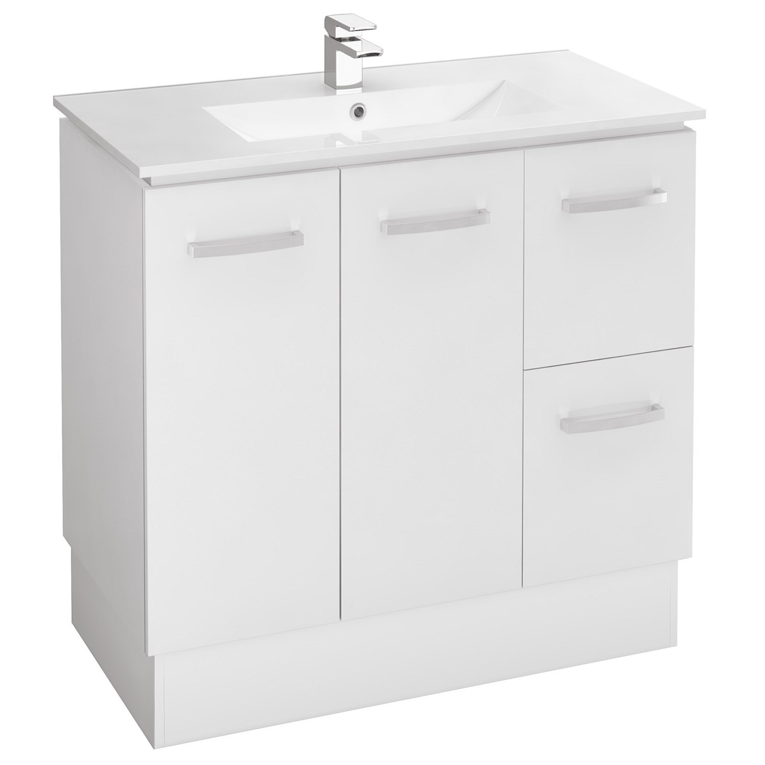LeVivi Devon 900mm Vanity