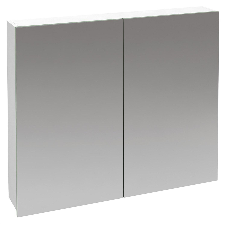 LeVivi Anya 900mm Mirror Cabinet