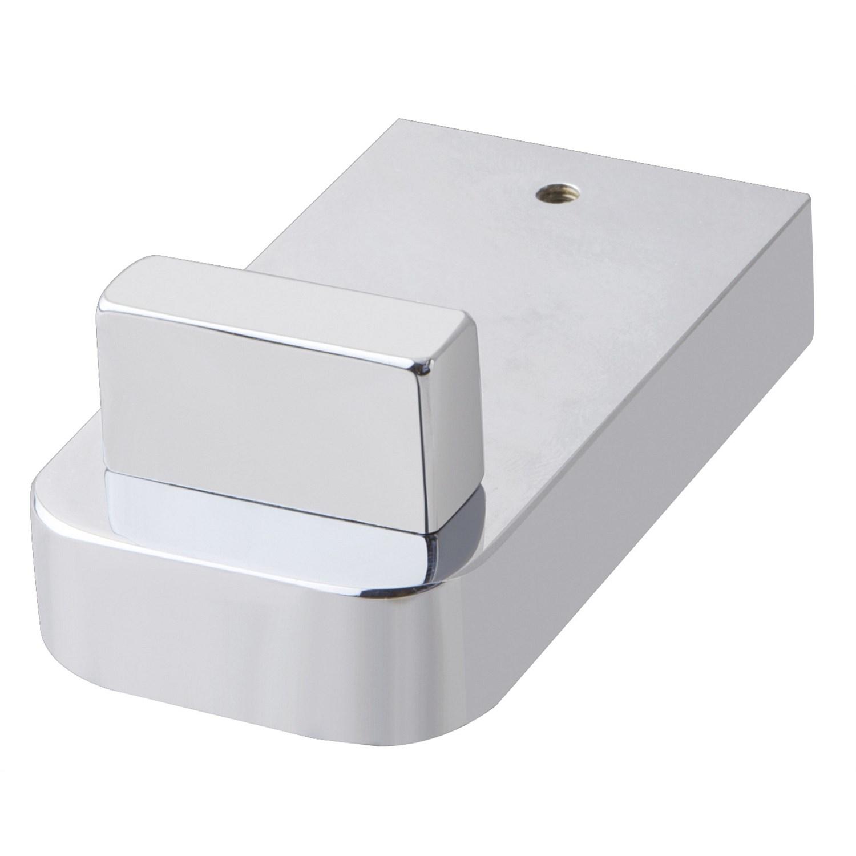 Bathroom Accessories | Shop Online | Plumbing World - Toto Rei Robe Hook