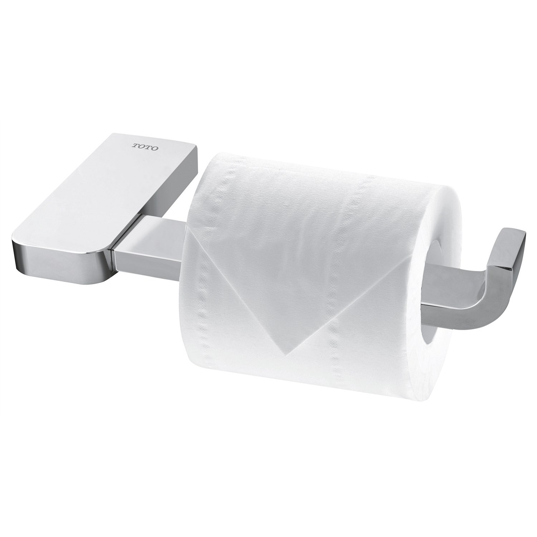 Bathroom Accessories | Shop Online | Plumbing World - Toto Rei Paper ...