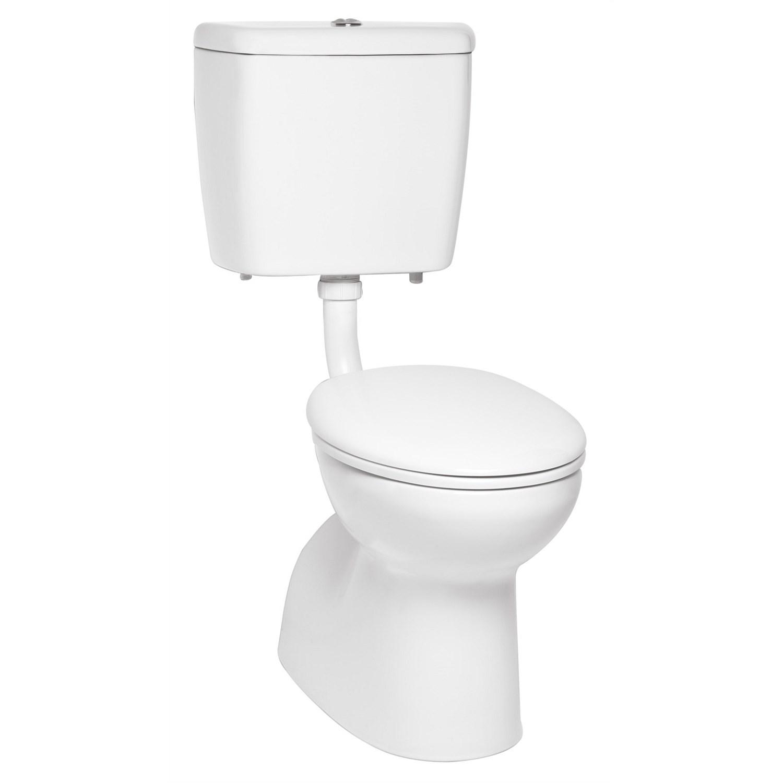 Toto - Toto Valdes Care Toilet Suite