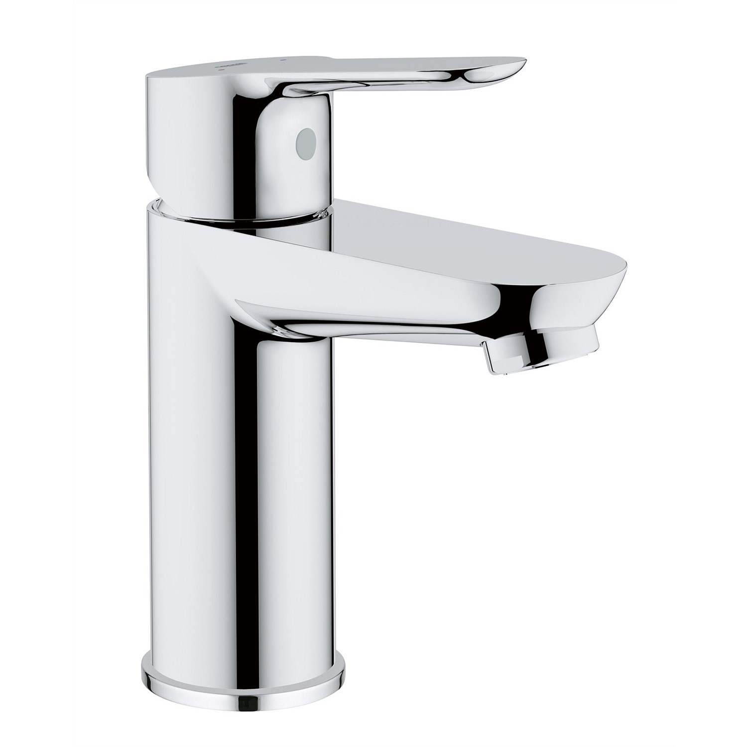 Bathroom Tapware | Shop Online | Plumbing World - Grohe BauEdge ...