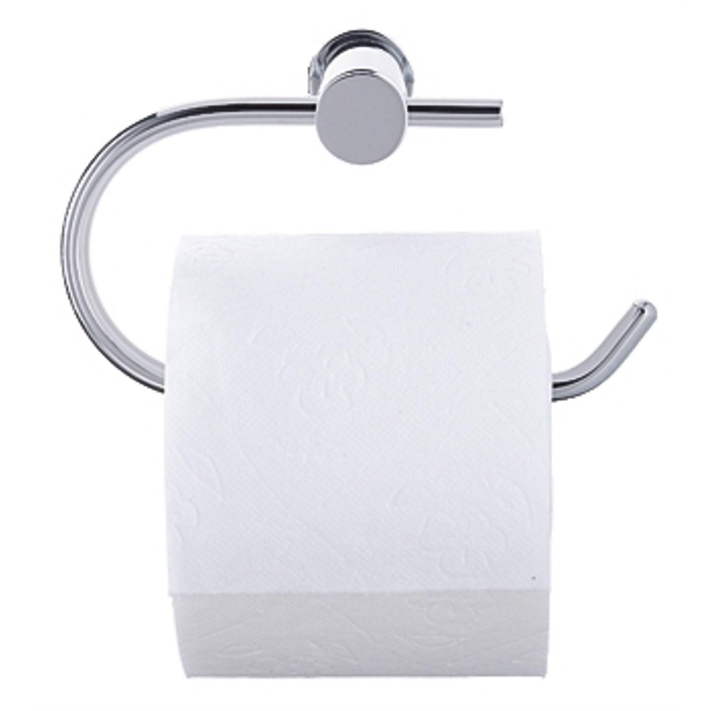 Bathroom Accessories | Shop Online | Plumbing World - Duravit D Code ...