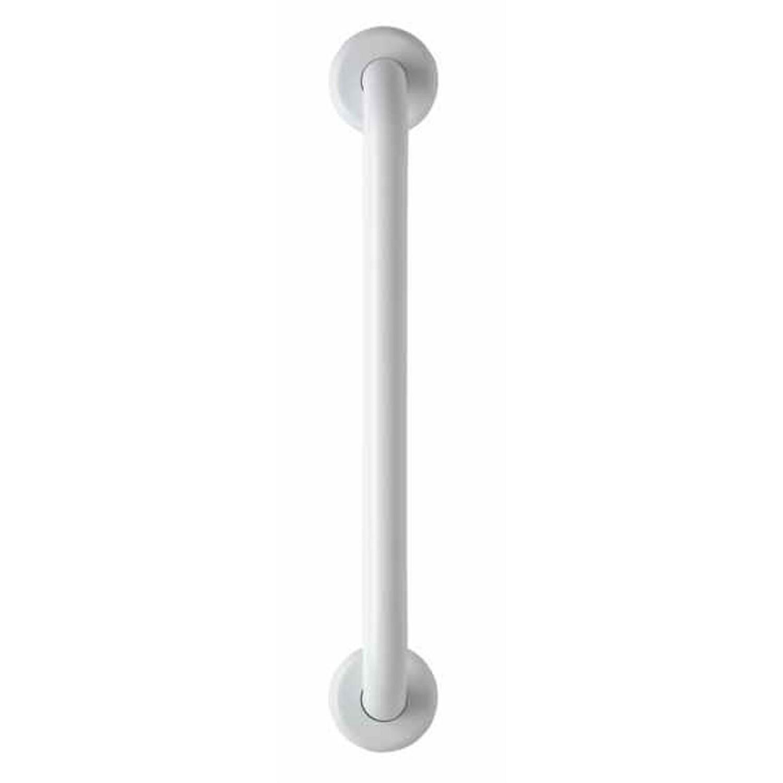Bathroom Accessories | Shop Online | Plumbing World - Heirloom ...