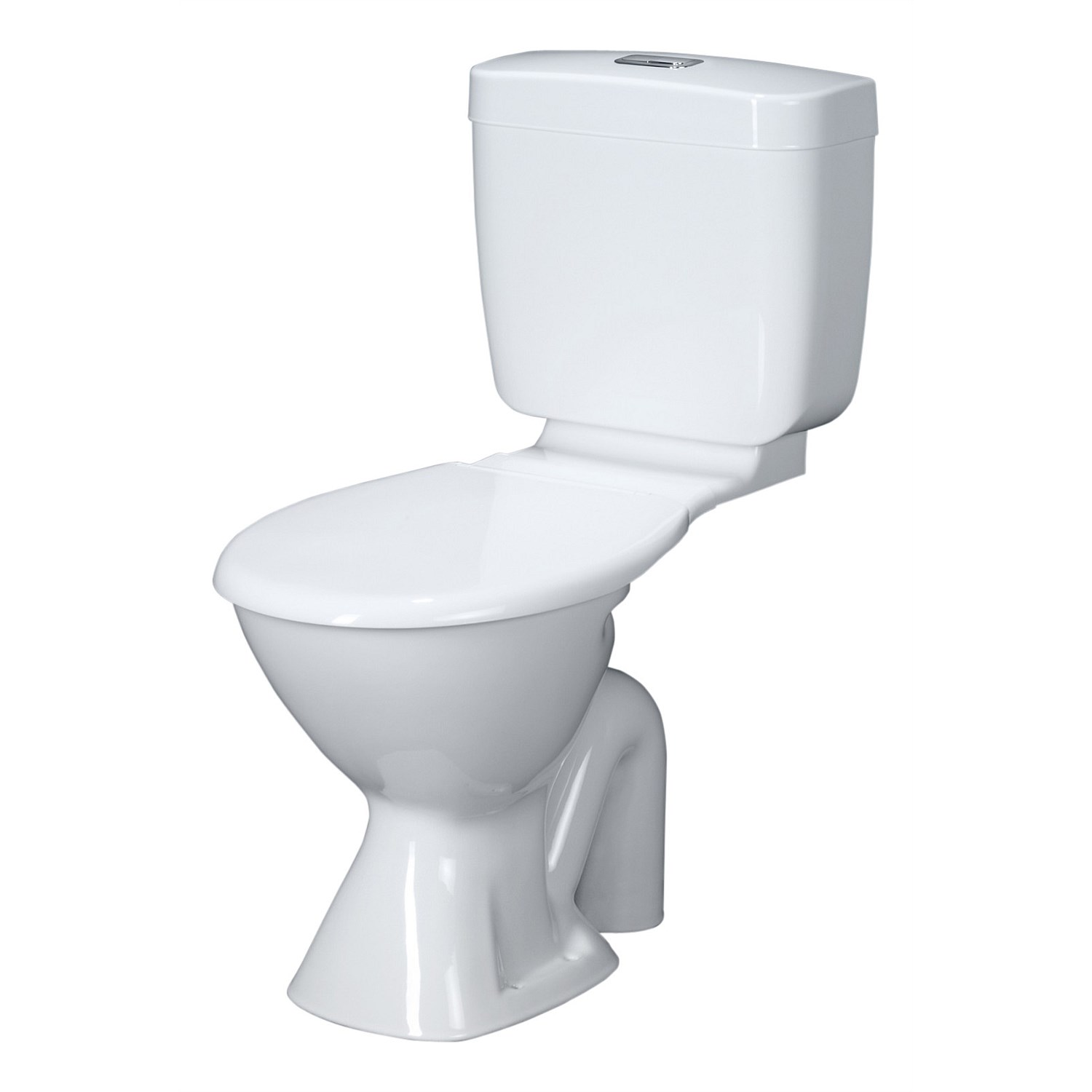 Toilet Suites Plumbing World Caroma Aire Concorde