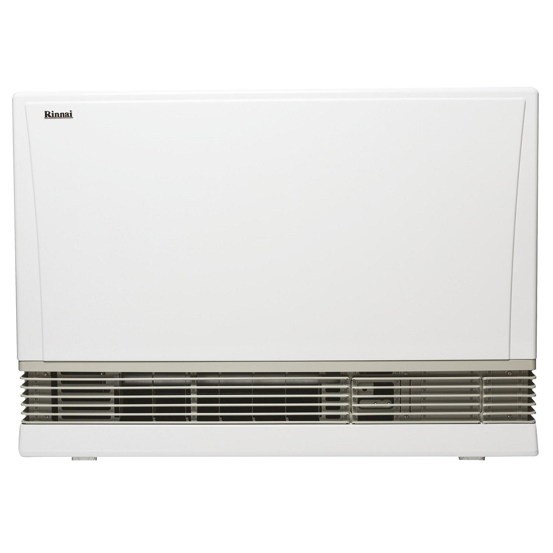 Plumbing World Heating Products Rinnai Energysaver