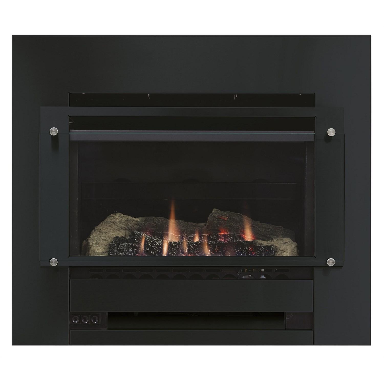rinnai japan gas heater manual