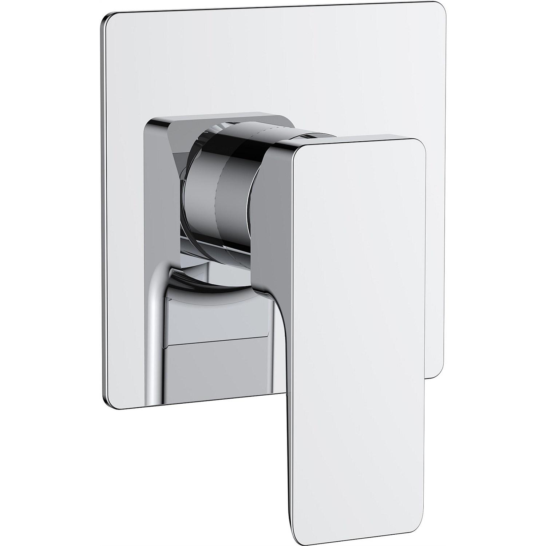 Bathroom Tapware Shop Online Plumbing World Progetto