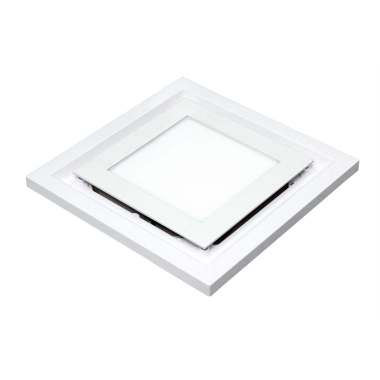 Ventilation And Heating - Schweigen Enlight Bathroom ...