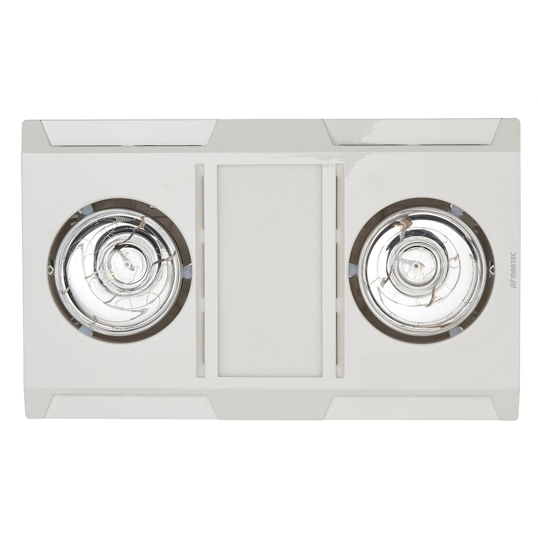 Bathroom 3 In 1 Lights Heaters Reviews Damba