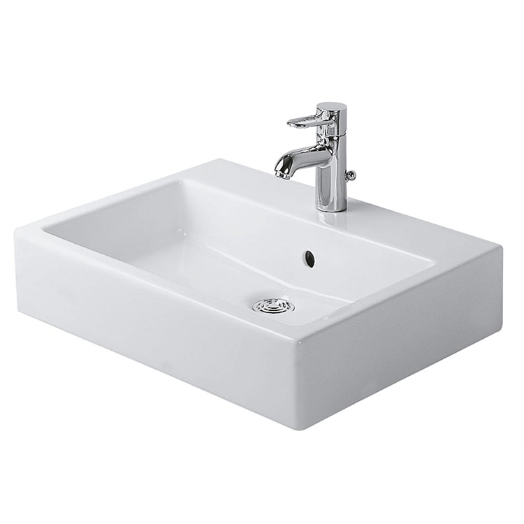 Duravit Vero 500mm Basin