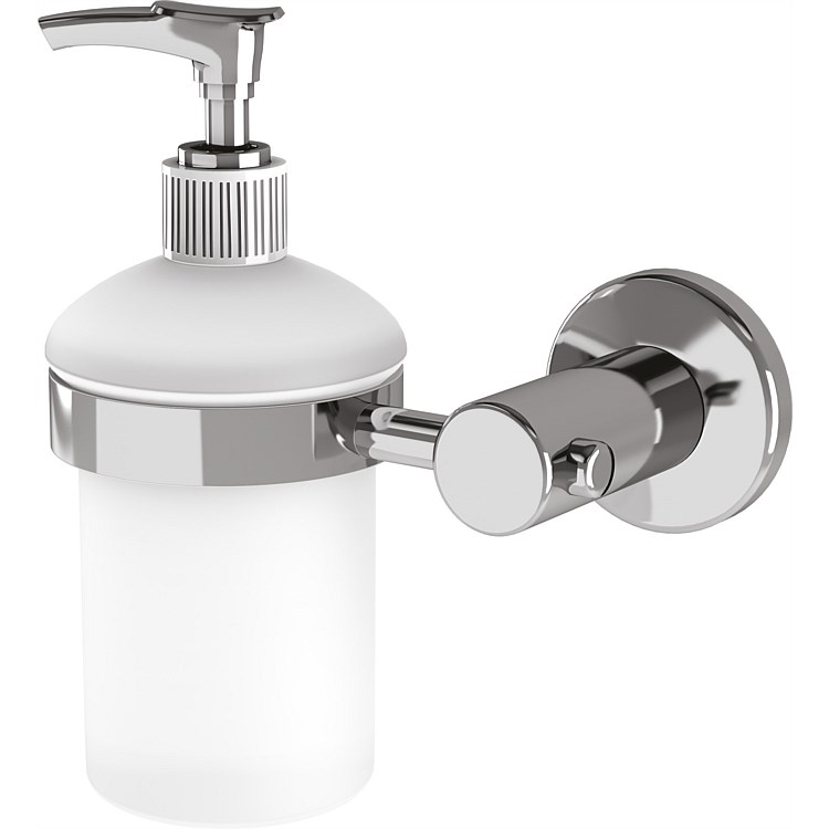 LeVivi Bella Soap Dispenser