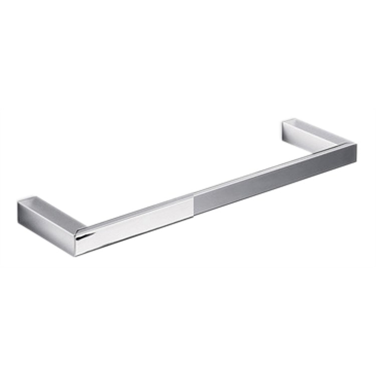 Inda Divo Collection 320mm Towel Rail