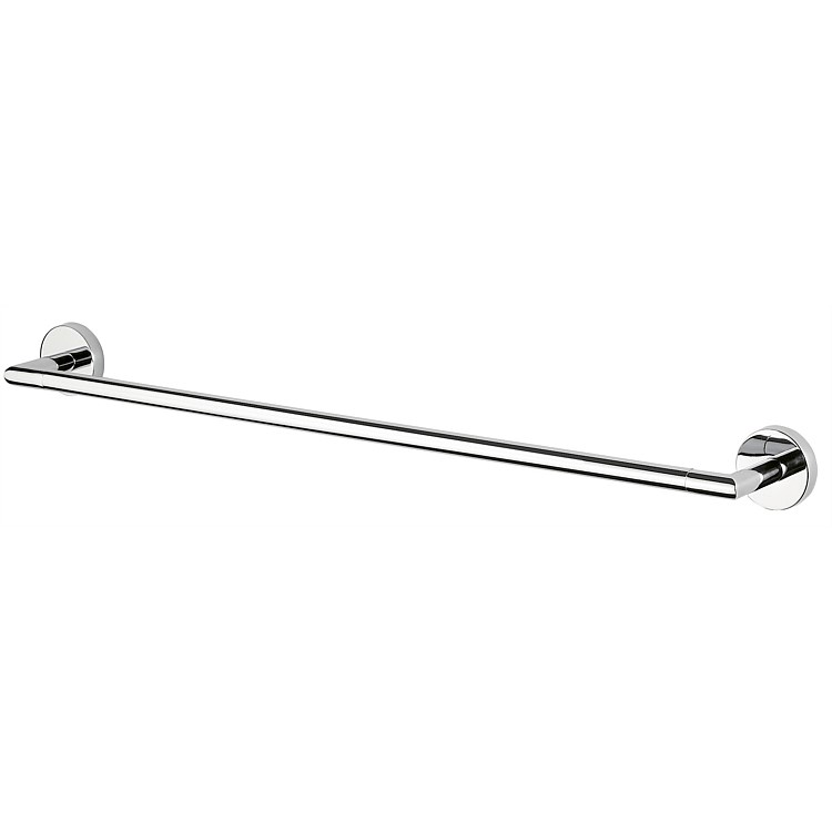 Inda Forum Collection 600mm Towel Rail