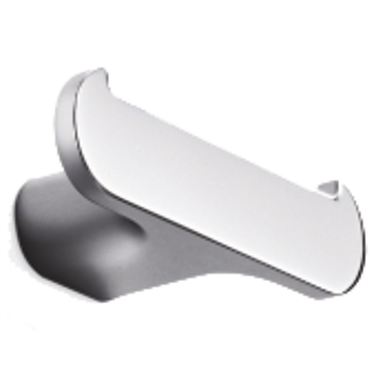Inda Mito Collection Double Robe Hook