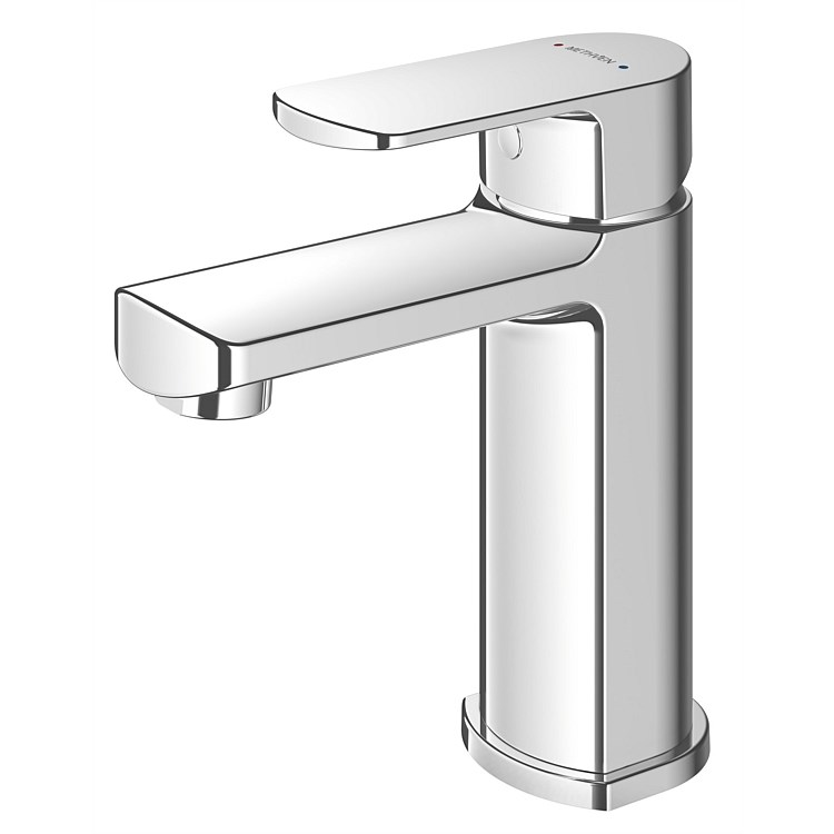 Methven Kea Basin Mixer