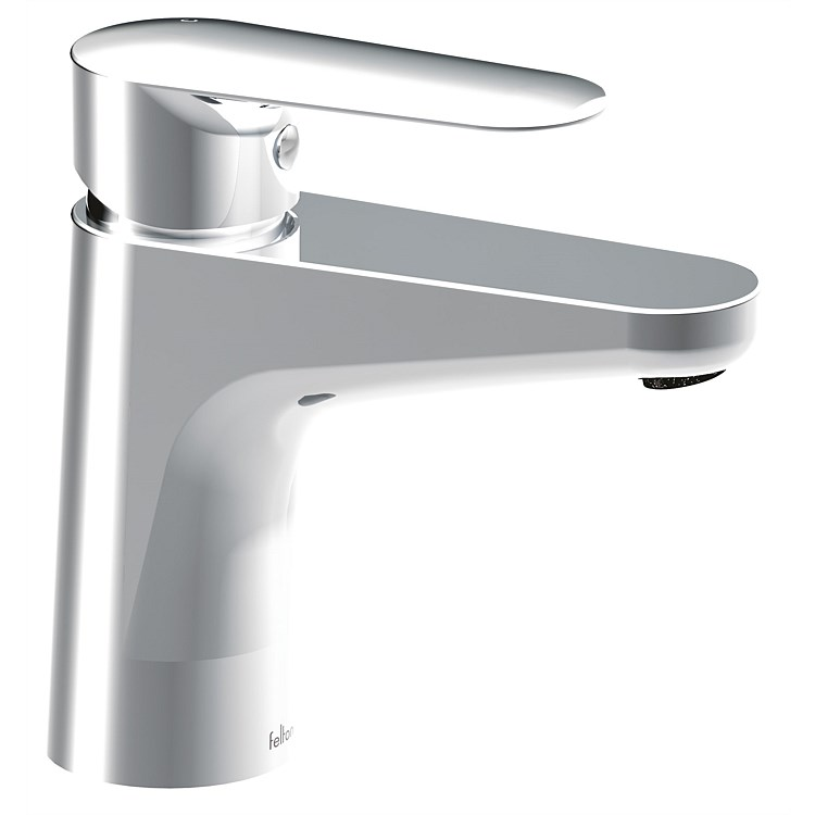 Felton Willo Basin Mixer