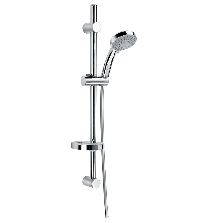 Paini P2 Slide Shower