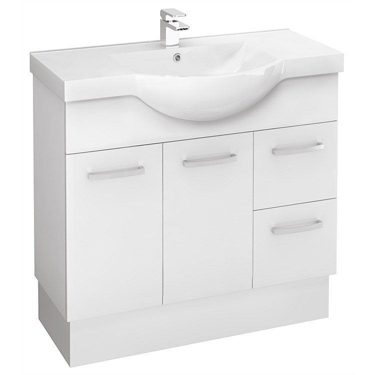 LeVivi Cornwall 900mm Vanity