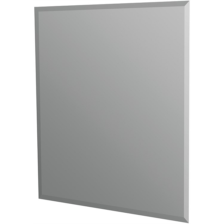 Trendy 900mm Bevel Edge Precision Mirror