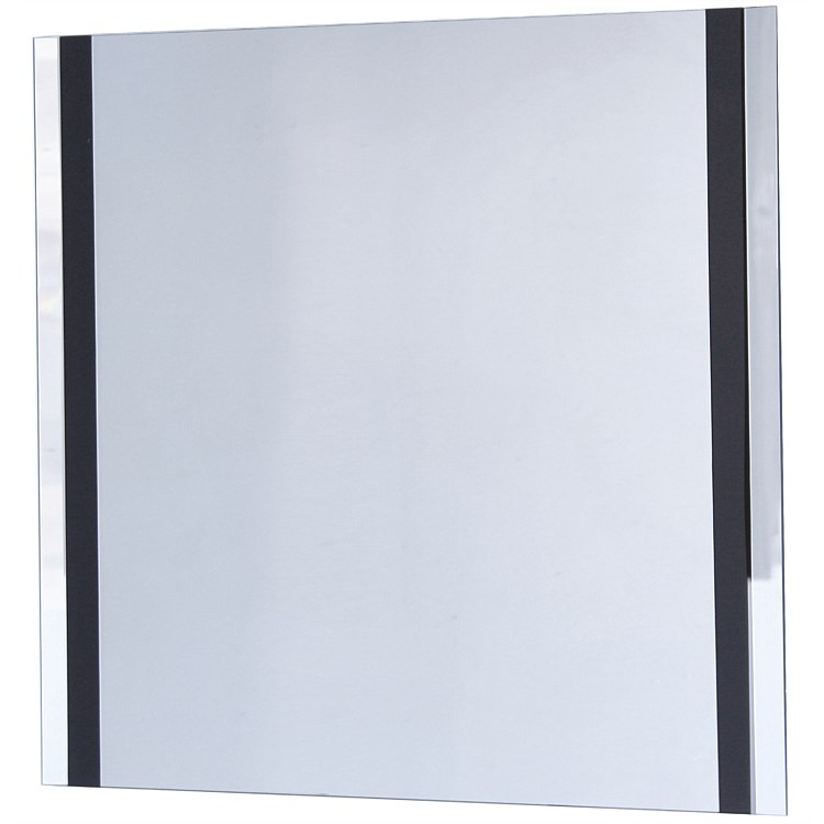Trendy Nova 1200mm Bevel Edge Mirror