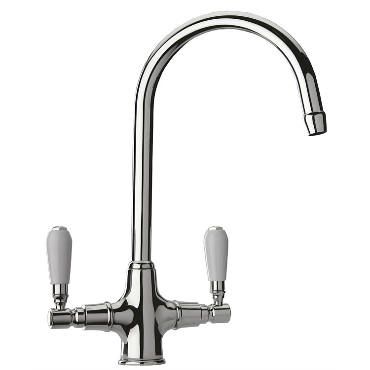 Paini Cucina Sink Mixer