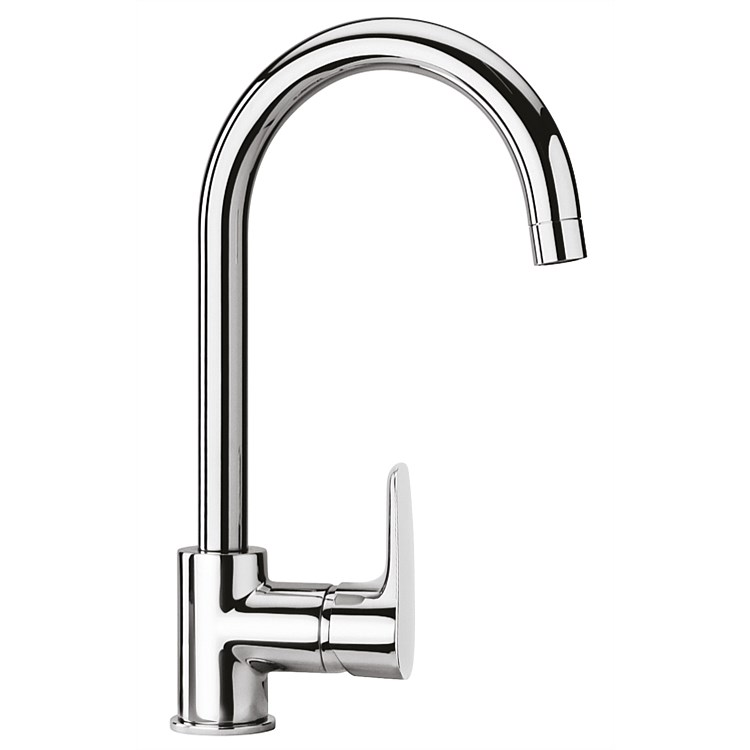 Paini Parallel Sink Mixer