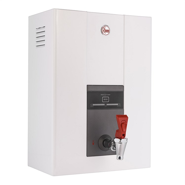 Rheem Lazer Eco 5L Boiling Water Unit