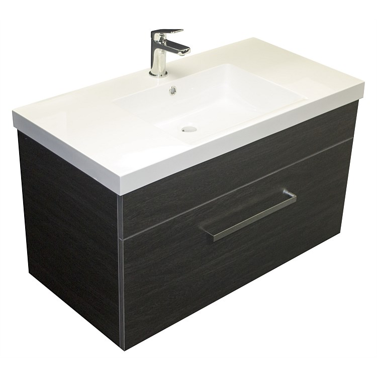 LeVivi York Neo 900mm Vanity
