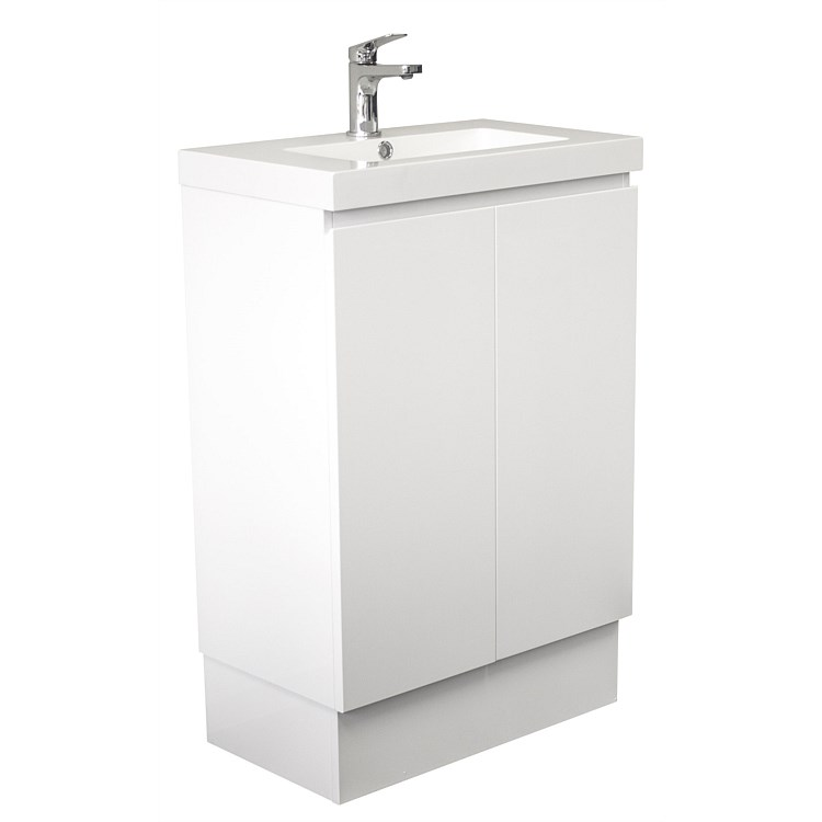 LeVivi Surrey Slim 600mm Vanity