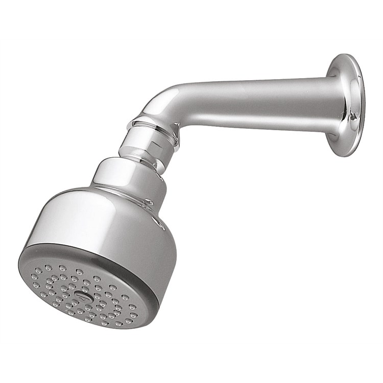 Methven Bella Fixed Shower Head