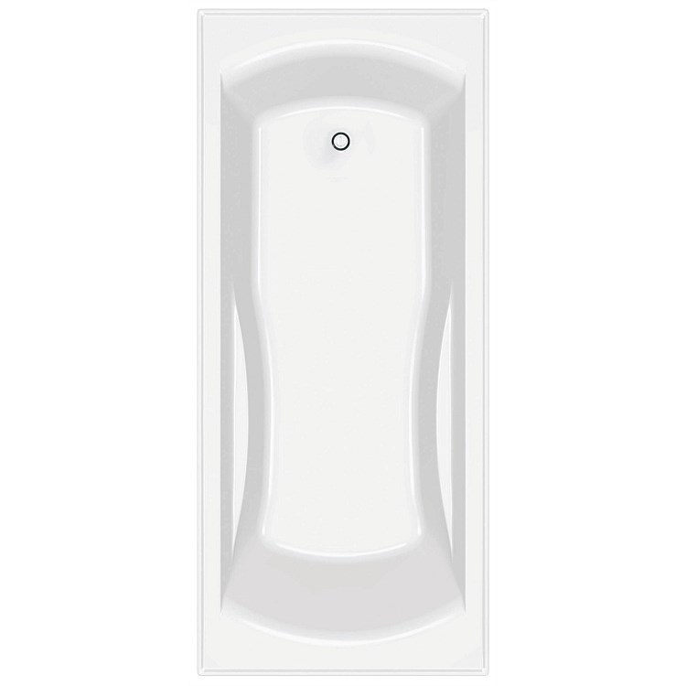 Caroma Maxton 1525mm Bath
