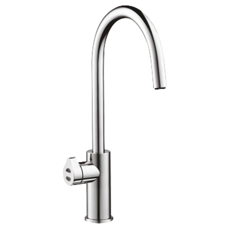Zenith HydroTap Arc Water Dispenser