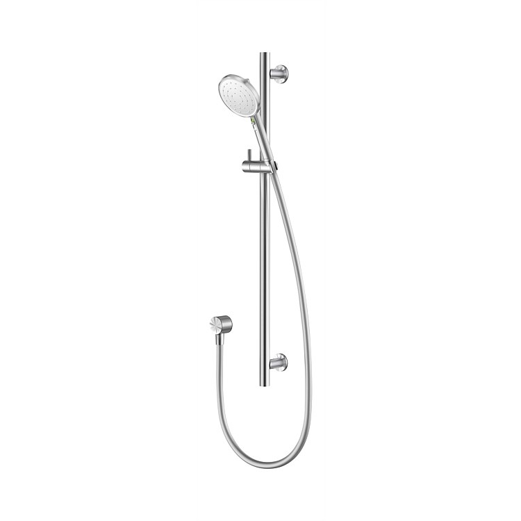 Methven Turoa Slide Shower