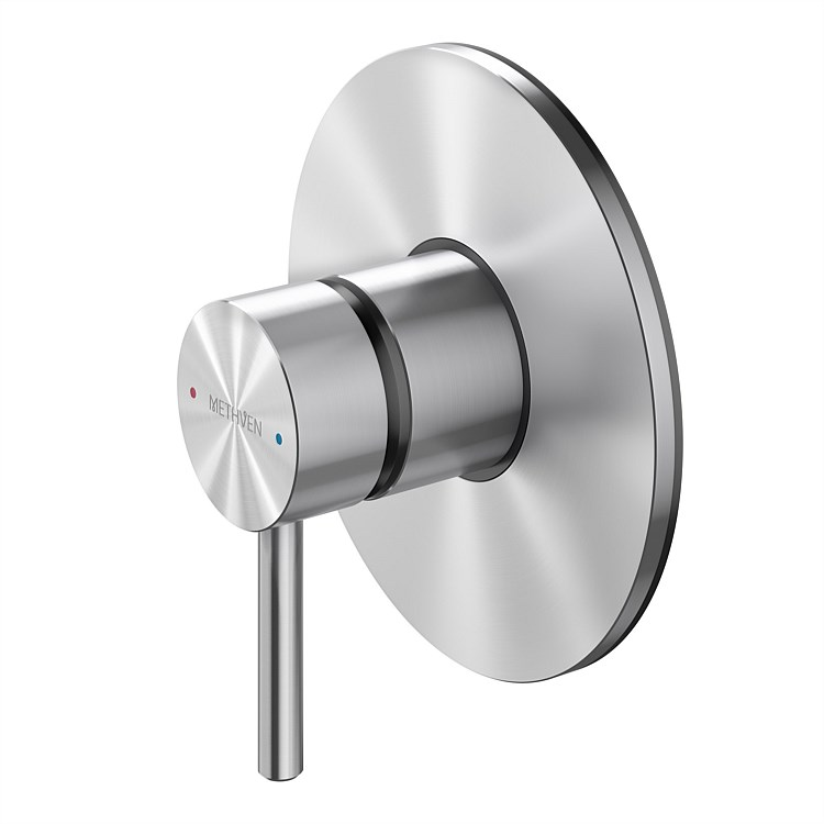 Methven Turoa Jumbo Shower Mixer