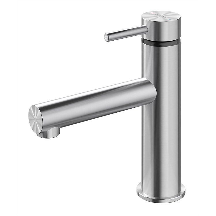 Methven Turoa Basin Mixer