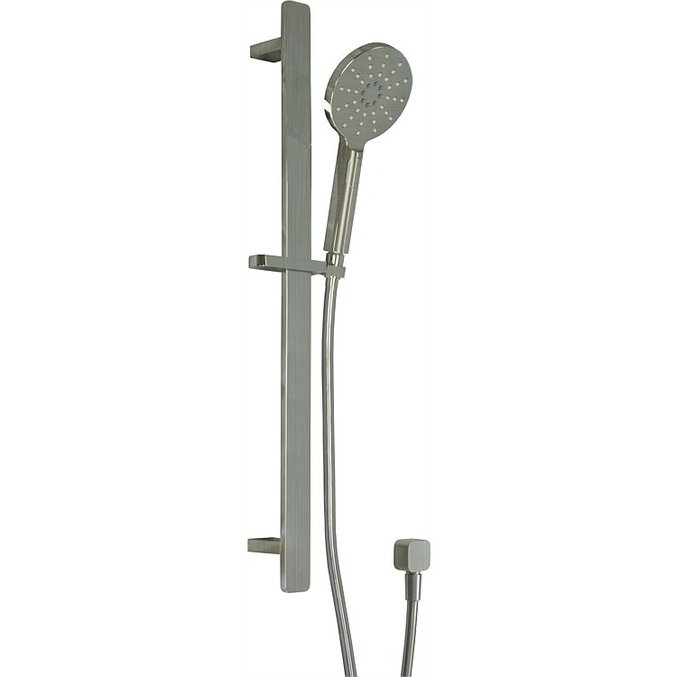 Progetto Venice Slide Shower