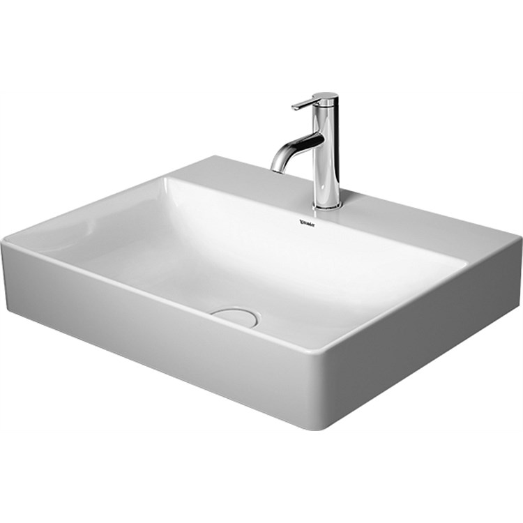 Duravit Durasquare Wash Basin