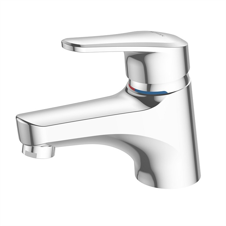 Methven Futura Single Lever Basin Mixer