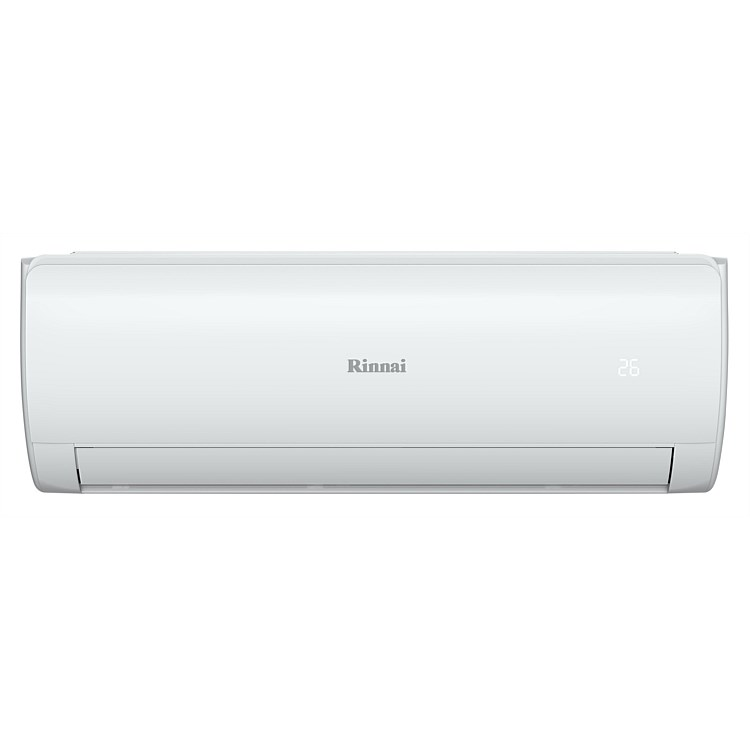 Rinnai Q Series 3.5kW Heat Pump