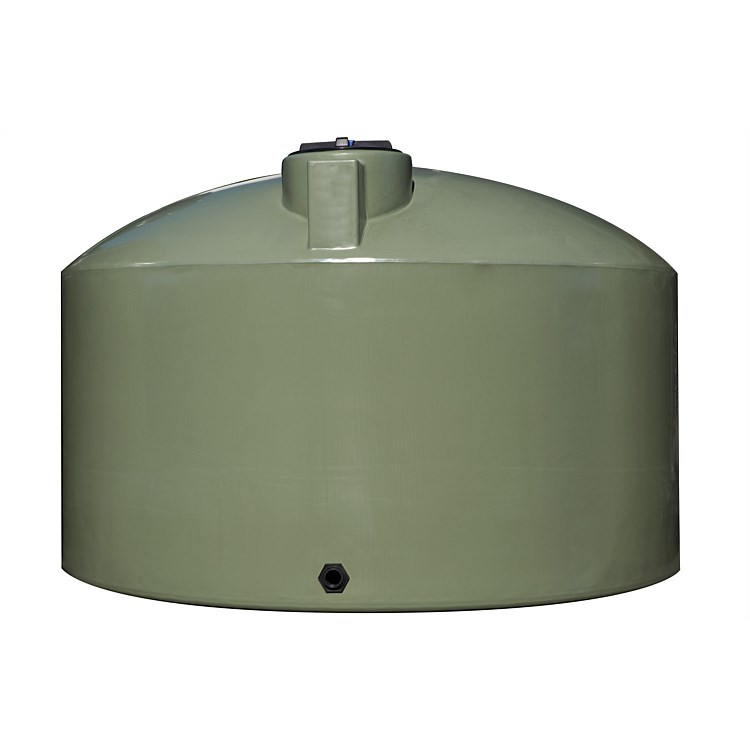 Bailey 9000L Water Storage Tank