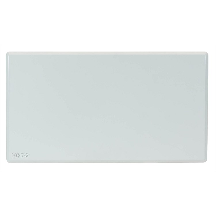 NOBO Oslo Collection panel heater 1kW