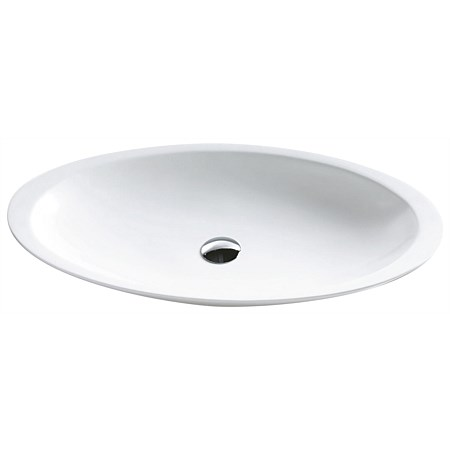 Marblo Mojo 595mm Oval Basin
